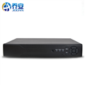 JA-3216T 16CH P2P Cloud Service Mobile Romete Monitoring DVR