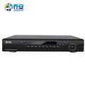 JA-3424 24CH H.264 HD Network remote DVR