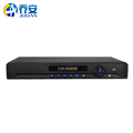 JA-3308E H.264 8CH D1 P2P Cloud Service Network Romete Monitoring DVR