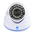 Sony Effio-E 960H Dome Camera