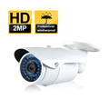 Sony Effio-E 960H Bullet Camera
