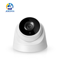 2MP SonyIMX323 Dome Camera